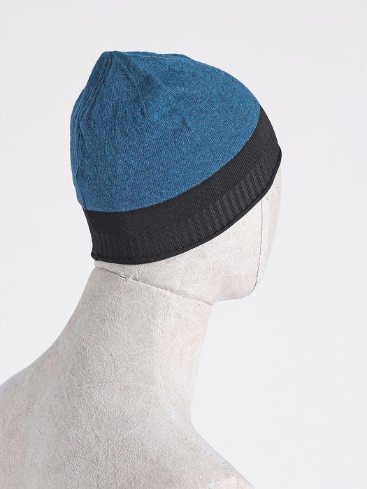 DIESEL K-PRINK Bérets, chapeaux et gants U e