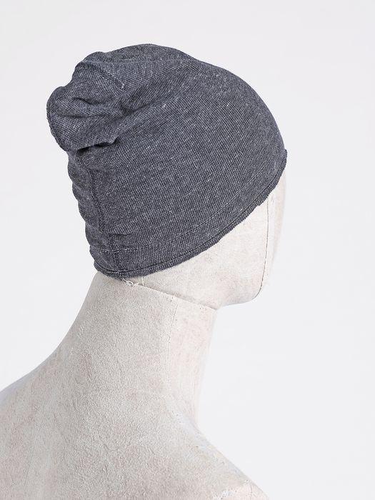 DIESEL CALOCYET Hüte und Handschuhe U e