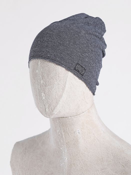 DIESEL CALOCYET Hüte und Handschuhe U f