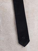 DIESEL TISHAZIEL Schals und Krawatten U e