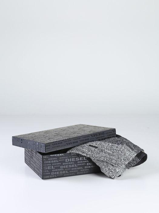 DIESEL K-FACHI-PACK Schals und Krawatten U f