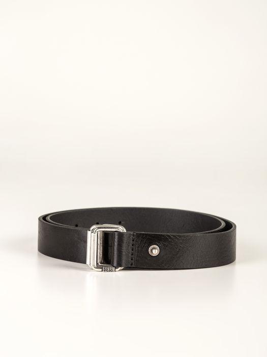 DIESEL BLUMOSA Belts D f