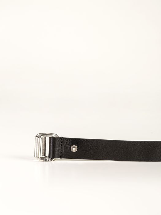 DIESEL BLUMOSA Belts D e