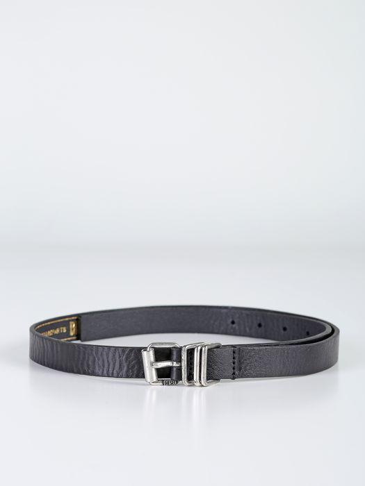 DIESEL BHAERI Belts D a