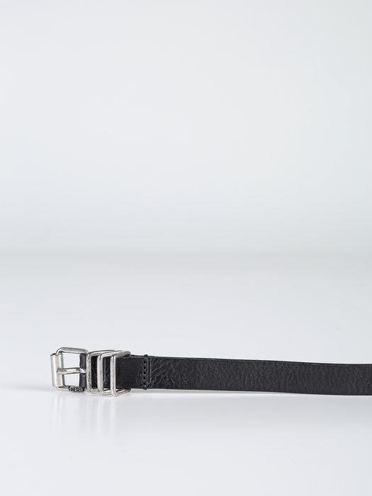 DIESEL BHAERI Belts D r
