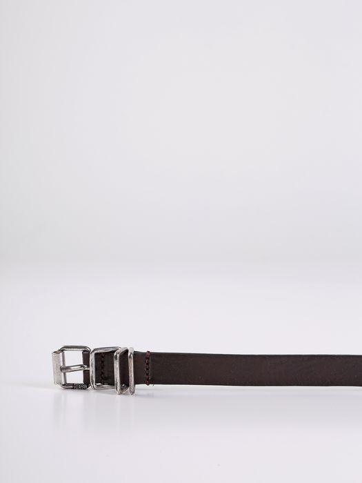 DIESEL BHAERI Belts D e