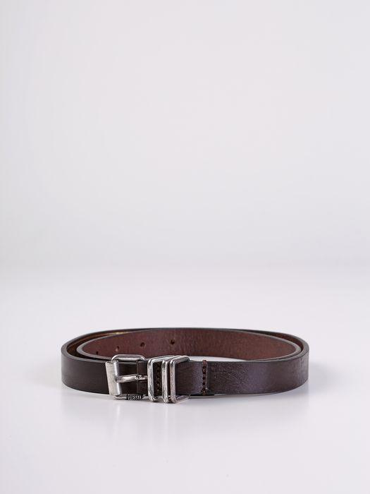 DIESEL BHAERI Belts D f