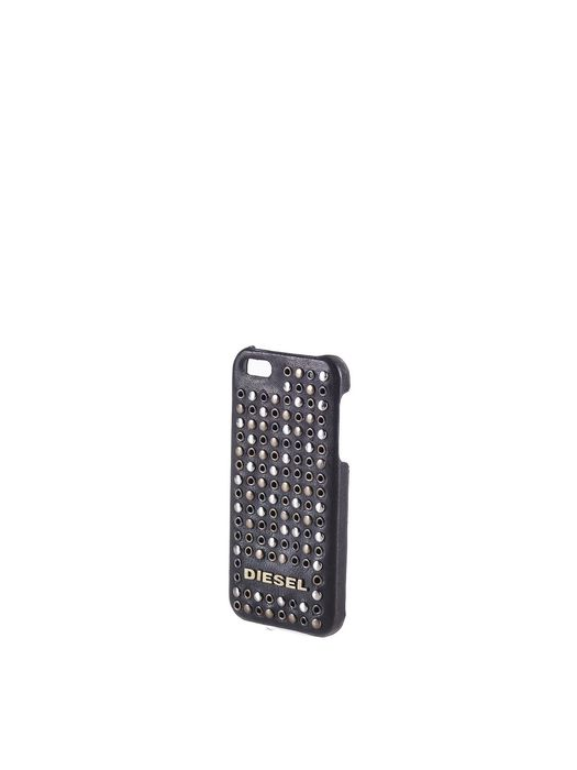 DIESEL PLUTON SNAP CASE Phone & Tablet holder U a