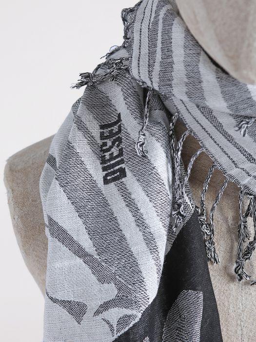 DIESEL SABRINY Schals und Krawatten D e