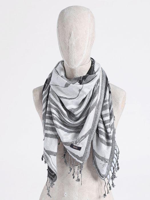 DIESEL SABRINY Schals und Krawatten D f