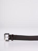 DIESEL BABONEXI Belts D e