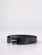 DIESEL BABONEXI Belts D f