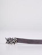 DIESEL BELGISPIN Belts D e