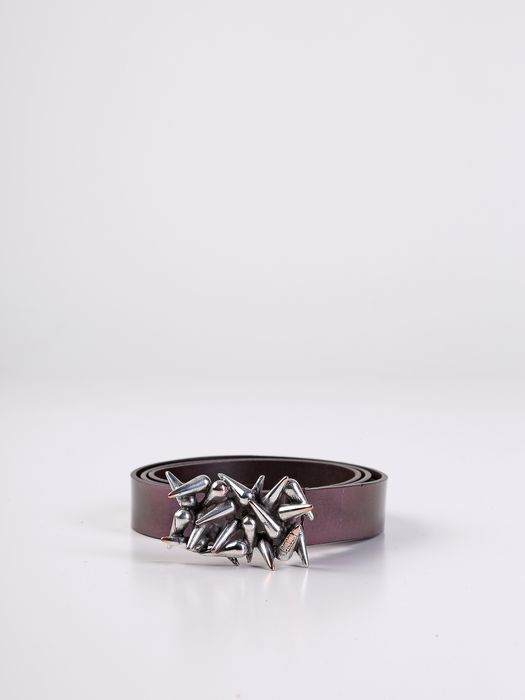 DIESEL BELGISPIN Belts D f