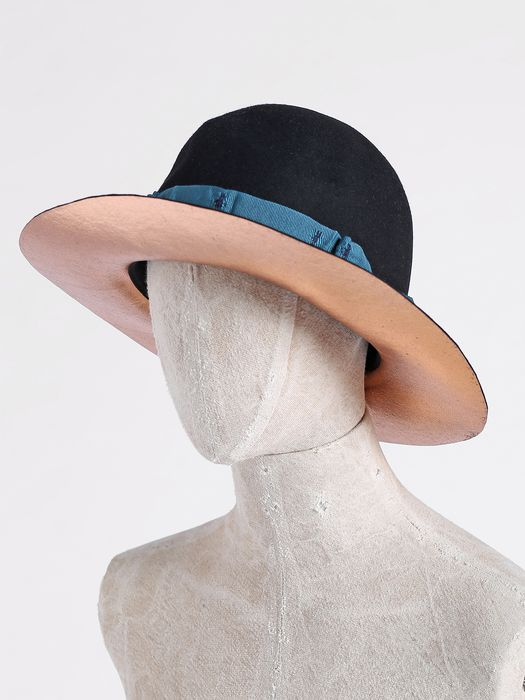 DIESEL CADMUS Caps, Hats & Gloves D f