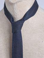 DIESEL TISITAEL Bufandas y corbatas U e