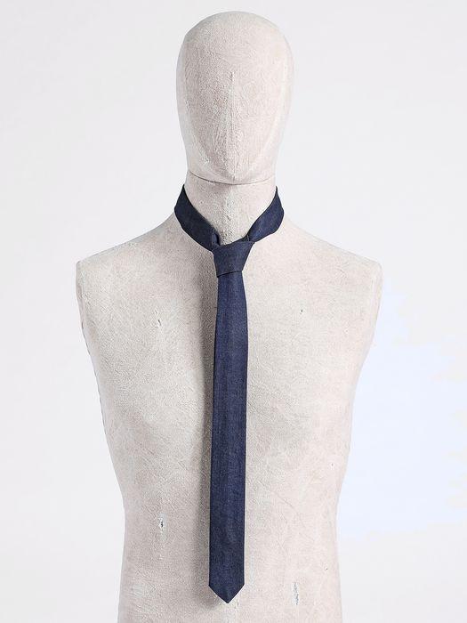 DIESEL TISITAEL Bufandas y corbatas U f