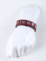 DIESEL ADIGIT Gadget & Others U e