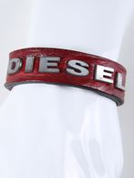 DIESEL ADIGIT Gadget & Others U f