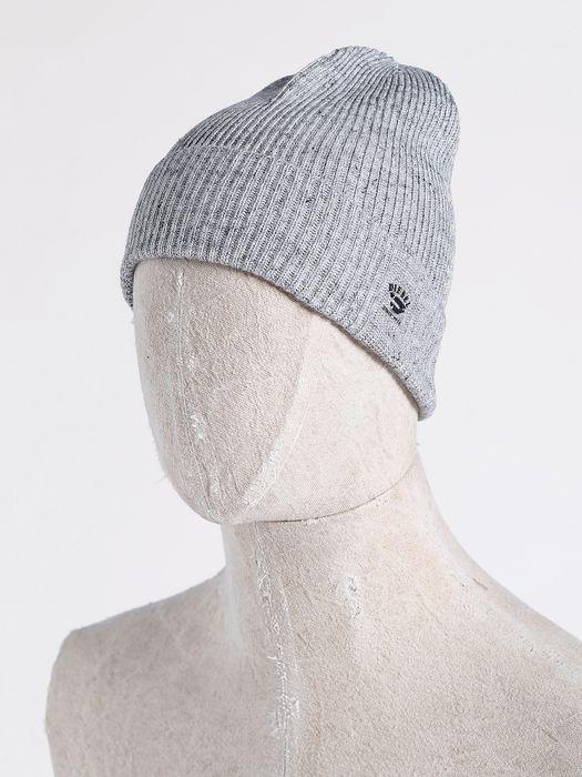 DIESEL K-SENT Hüte und Handschuhe U f