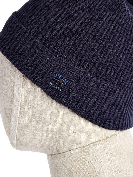 DIESEL K-SENT Hüte und Handschuhe U a