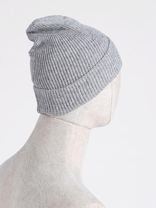 DIESEL K-SENT Hüte und Handschuhe U e
