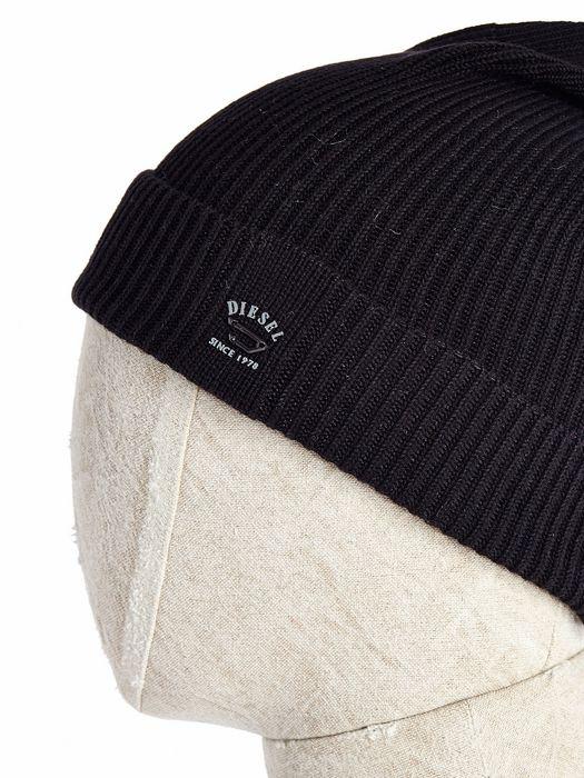 DIESEL K-SENT Bérets, chapeaux et gants U a