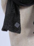 DIESEL MINDU-SCARF Écharpes & Cravates D e