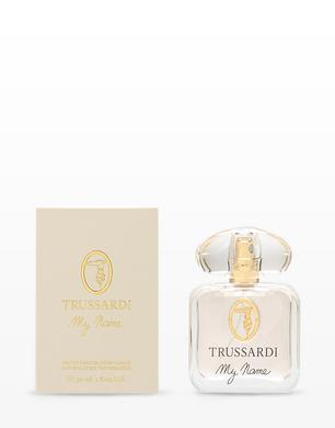 TRUSSARDI - Perfume