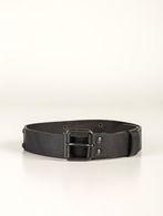 DIESEL BESALP Belts U f