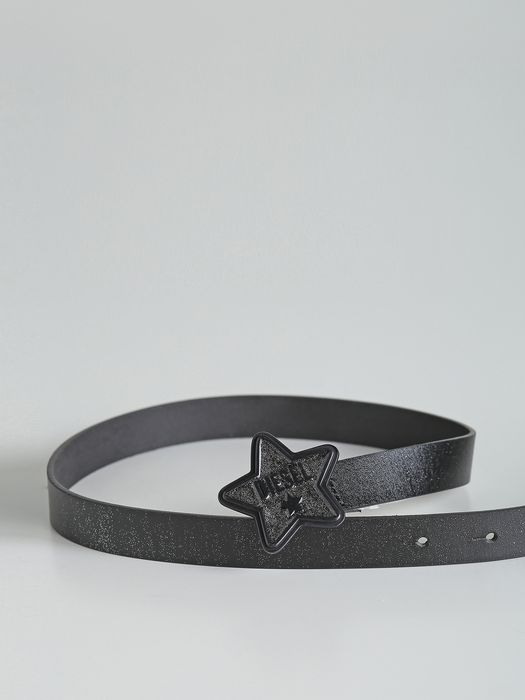DIESEL BLATTO Belts D f