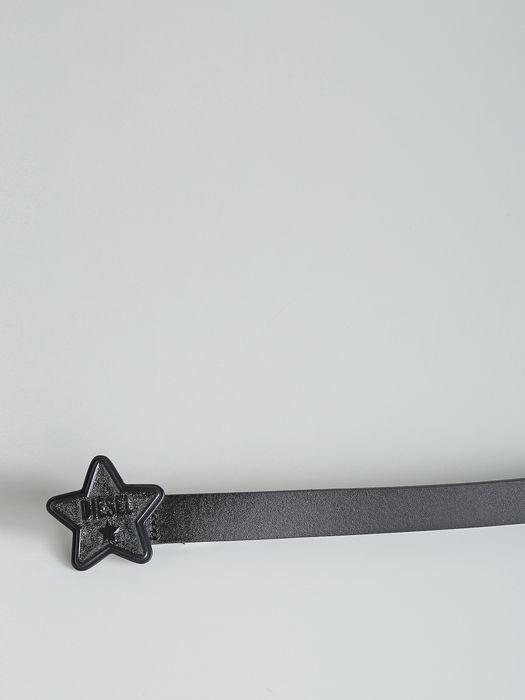 DIESEL BLATTO Belts D e
