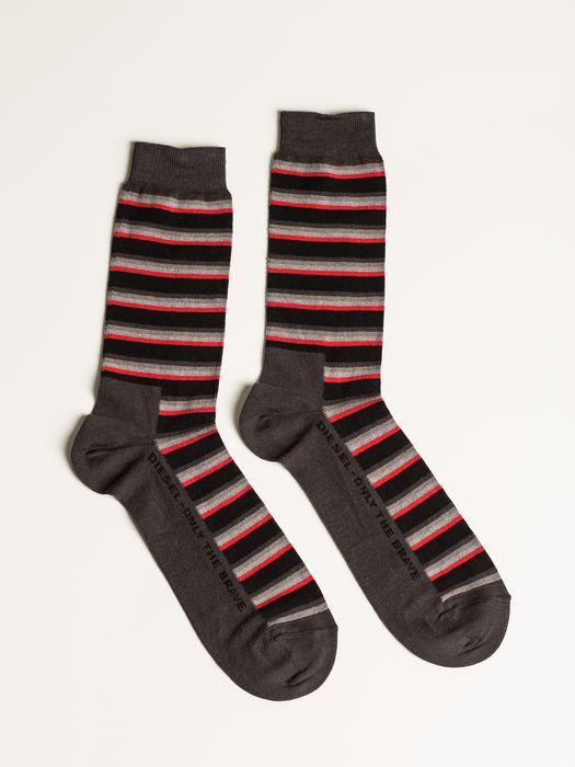 DIESEL SKM-JOEL Calze e calzini U f