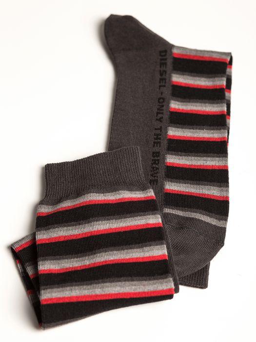 DIESEL SKM-JOEL Calze e calzini U e