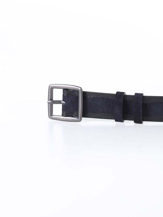 DIESEL BLACK GOLD BLUSI Belts U e