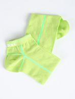 DIESEL SKM-SHOT Socks & Hosiery U e