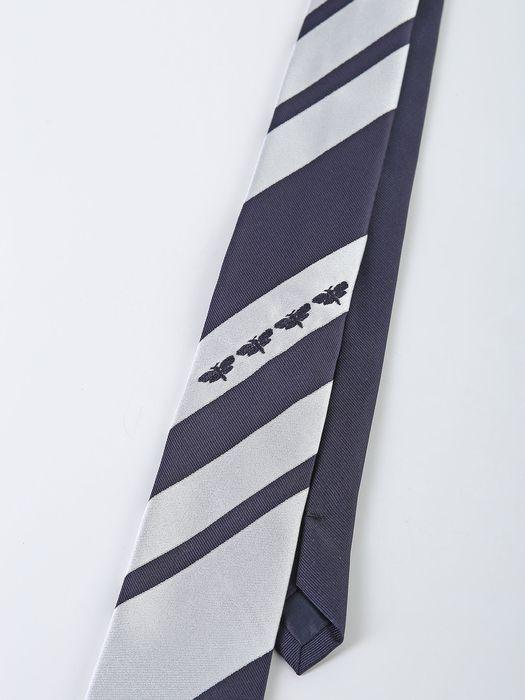 DIESEL BLACK GOLD SCAR-115 Sciarpe & Cravatte U e