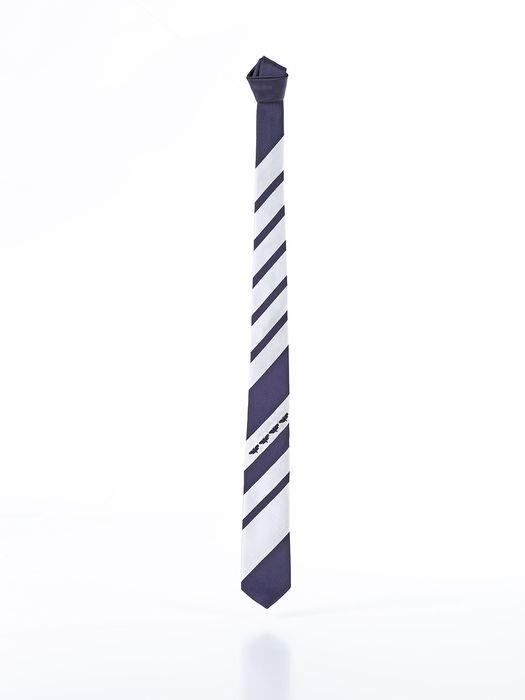 DIESEL BLACK GOLD SCAR-115 Schals und Krawatten U f