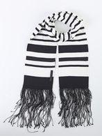 DIESEL BLACK GOLD GLORIUM-115 Schals und Krawatten U f