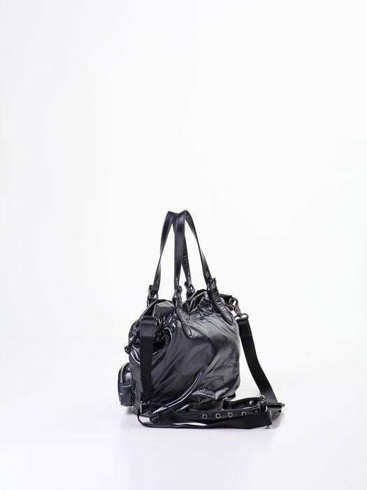 DIESEL BOMBONBIKE Handbag D d