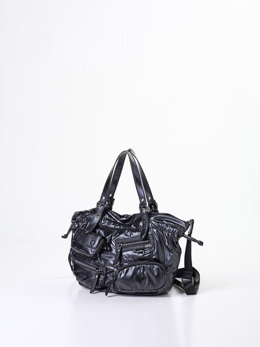 DIESEL BOMBONBIKE Handbag D e