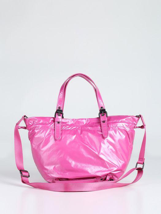 DIESEL BOMBONBIKE Handbag D a