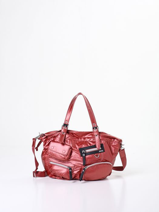 DIESEL BOMBONBIKE Handbag D f