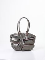DIESEL SHEENN MEDIUM Bolso D f