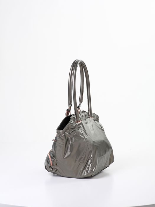 DIESEL SHEENN MEDIUM Bolso D a