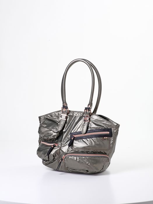 DIESEL SHEENN MEDIUM Bolso D e