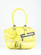 DIESEL SHEENN MEDIUM Borsa D f