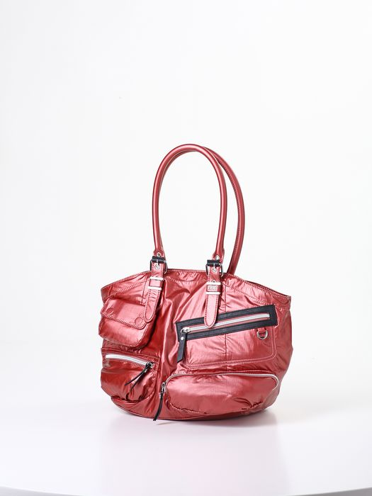 DIESEL SHEENN MEDIUM Handbag D e