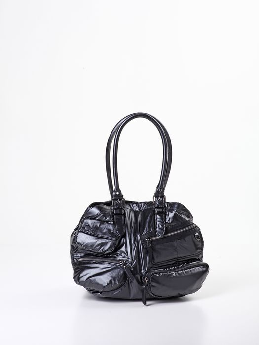 DIESEL SHEENN MEDIUM Handbag D d