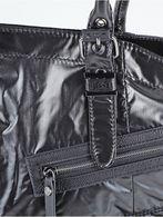 DIESEL SHEENN MEDIUM Handbag D r